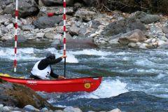 Tamihi-T50-G3-Ocoee-canoe1