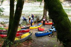 Tamihi-T50-most-canoes-@-lunch-0