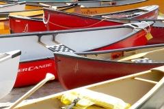 canoes-2-e1488943436678