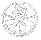 1978 logo wally prendolins