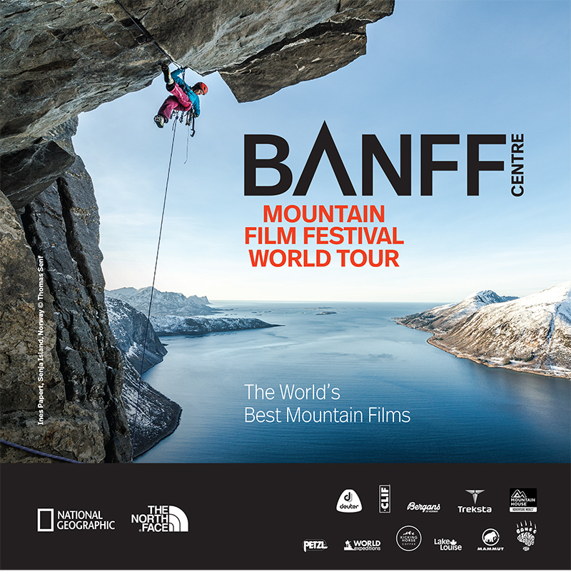 bmff-2016-poster