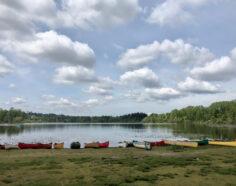 Beaver Canoe Club 2019 Slideshow.bmp