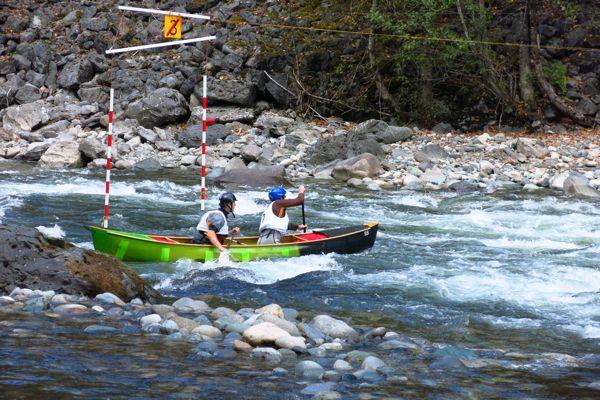 tamihi-t50-mt-canoe-g3-0